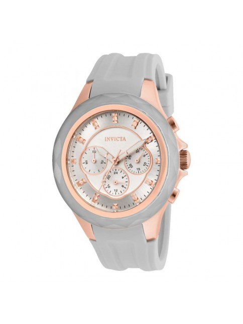 RELOJ ANGEL INVICTA MODELO 22676